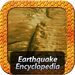 earthquake encyclopedia