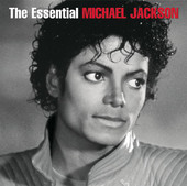 Michael Jackson | The Essential Michael Jackson