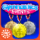 Gymnastics Events Game - Play Gymnastic & Dance Event Sports Free Games Girls