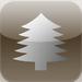 X-Mas Tree Creator – Build your own tree