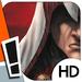 Assassin's Creed Vol.2 : Aquilus - HD