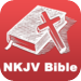 NKJV Bible (Books & Audio)